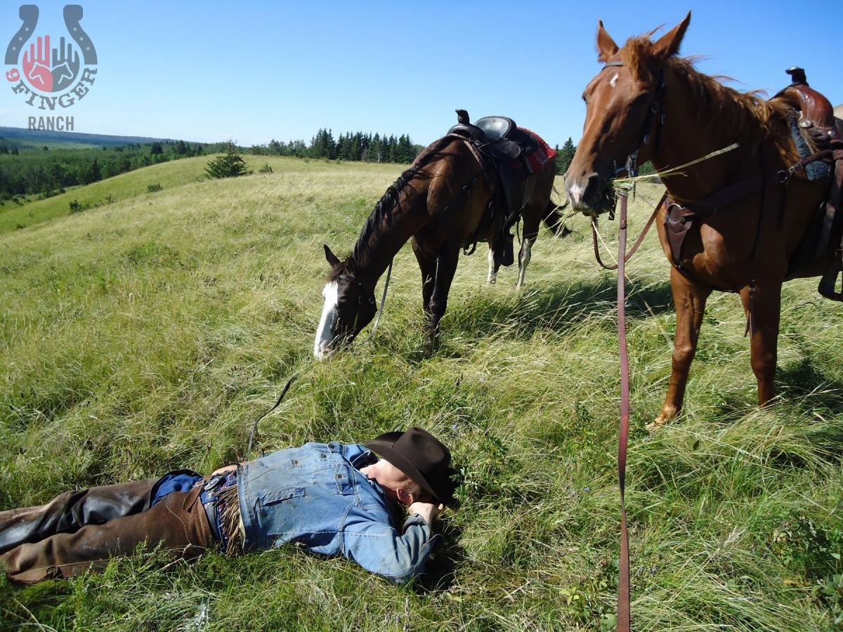 half-day-cowboy-rest