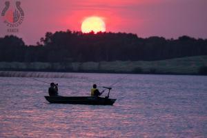 EnviroFoto-fishing
