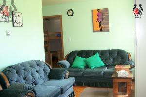 common-room--male-dorm-and-one-private-room