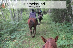 Feat-Homebound