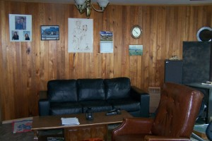 Ranch-House-common-room-tv-downstairs