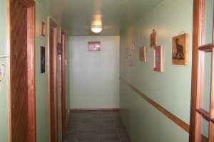 corridor-to-rooms