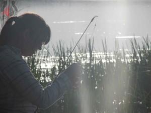overnight-fishing-val