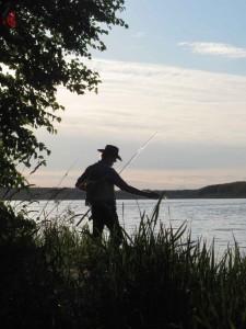 overnight-fishing