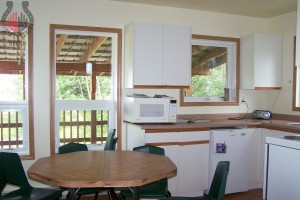 sunrise-kitchen-area-2