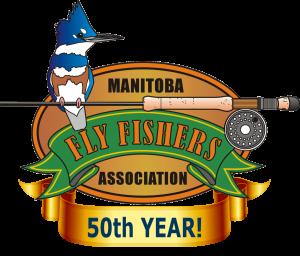 mffa-logo