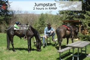 Feat-jumpstart-1
