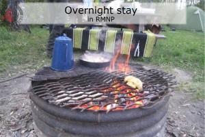 Feat-overnight