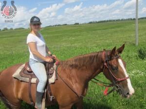 daphnee-riding