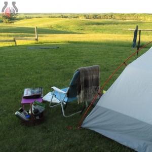 tenting-9FR-Jenn-Weiss